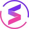 nativescript-angular-web-starter