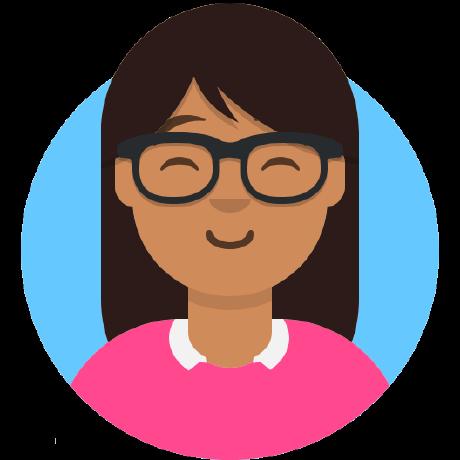 Bal2018 GitHub profile