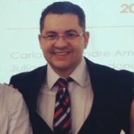 Calex Amorim