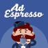 @adespresso