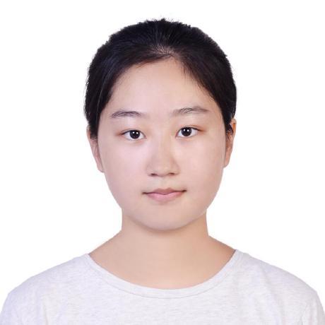Qianqian Yang