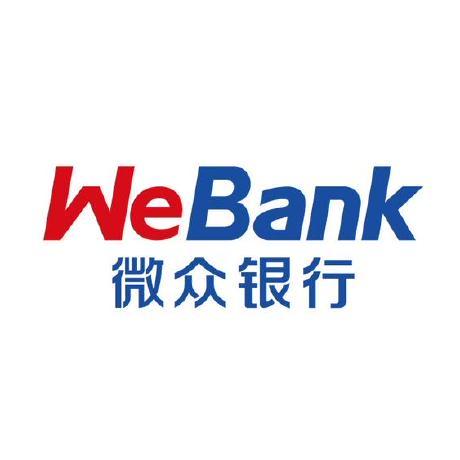 WeBankFinTech