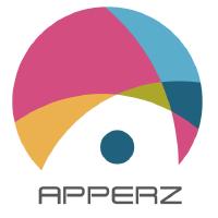 @APPERZ