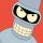 @ioredis-robot