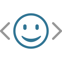 @iconify-design