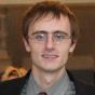 @EvgenyKarataev