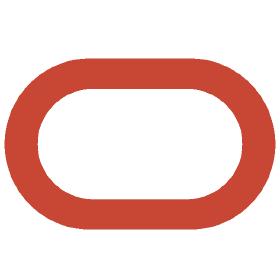 Oracle · GitHub