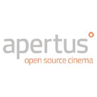 @apertus-open-source-cinema