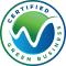 @green-business-partnership