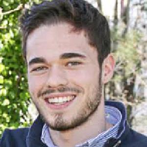 GitHub - jorge-pessoa/pytorch-msssim: PyTorch differentiable Multi
