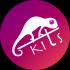 @LizardKits