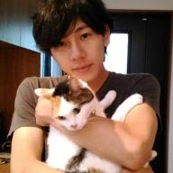 @kouhei-fuji