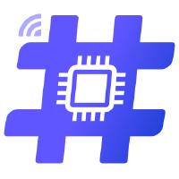 @IoTSharp