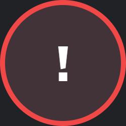 a-random-discord-user · GitHub