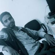 @rakshasaini20