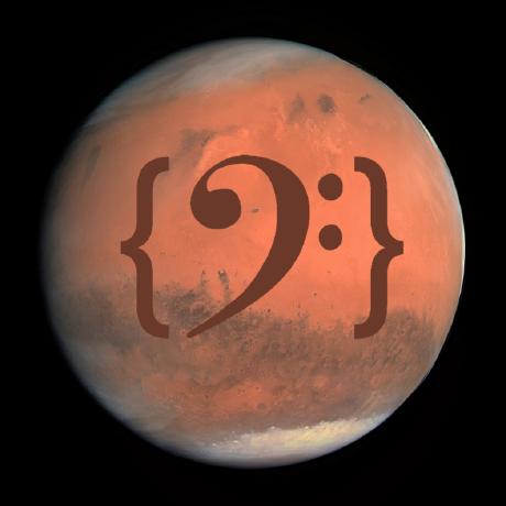 cy-len Lengagne's avatar