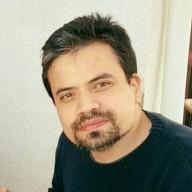@crrodriguez