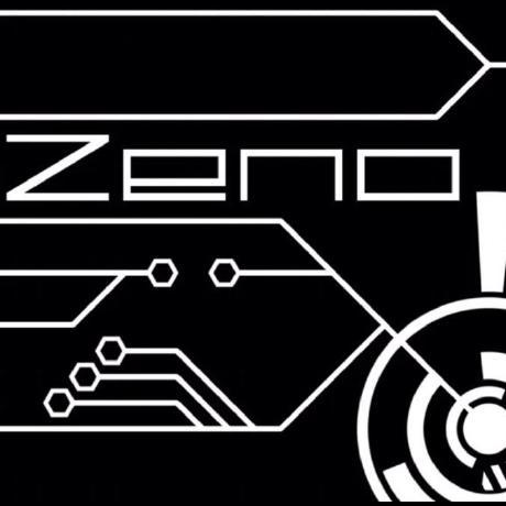 zeno0119's icon