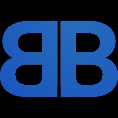 NodeBB/nodebb-plugin-iframely