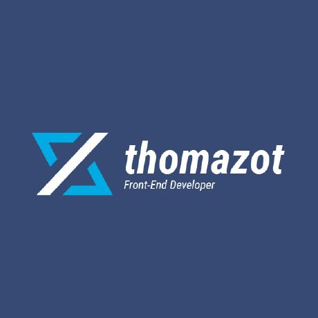 thomazot