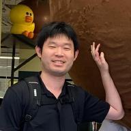 @daisuke-nomura