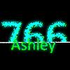 AshleyJ14