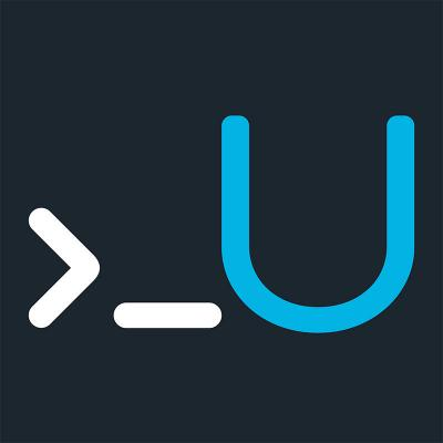 GitHub - udacimak/udacimak: Udacity Nanodegree and Course Downloader