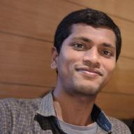 Anand Reddy Pandikunta