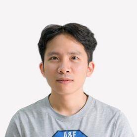 Ed Pham