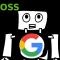 @google-oss-robot
