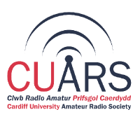 @CardiffARS