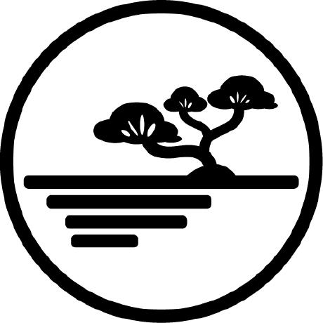 Kahiro-M