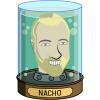 Nacho G. del Amo (ngdelamo)