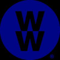 @ww-tech