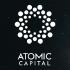 @AtomicCapital