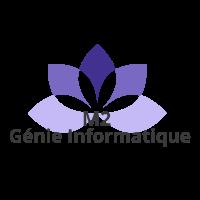 M2 GI Informatique · GitHub