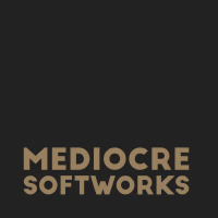 @mediocre-softworks