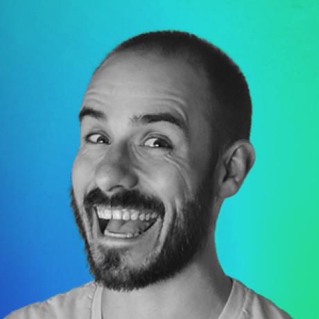 Firewalld mentor, Firewalld expert, Firewalld code help