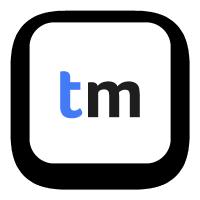 @TimeMeAS