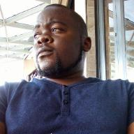 @fabricekabongo