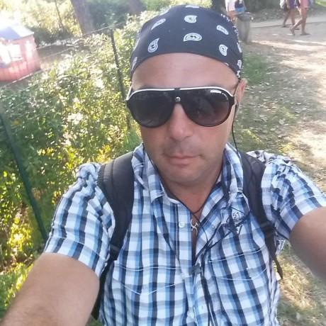 Armando Basile