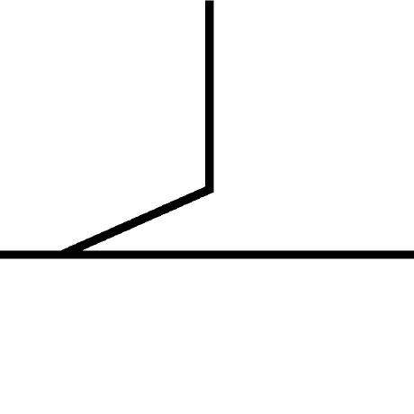 Daniel Illner