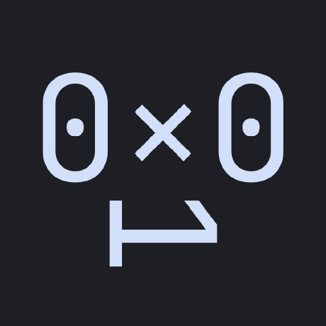 esc-pos-android