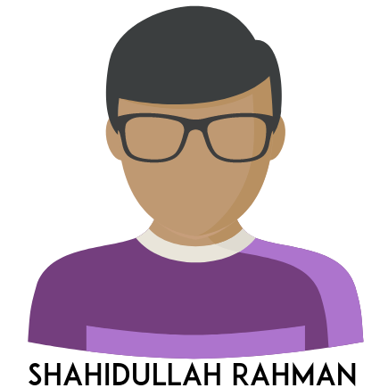 siam132 Rahman
