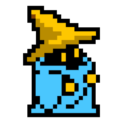 Attack table · magey/classic-warrior Wiki · GitHub