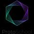 @ProtoSchool