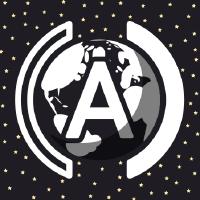 @AtlasNX