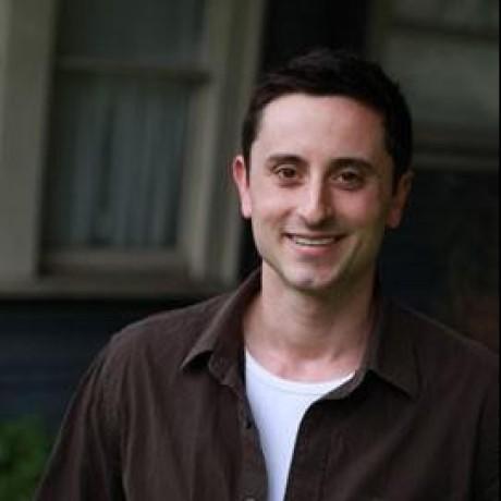 Matt Cool's avatar