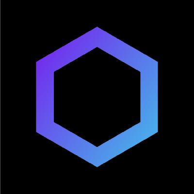 GitHub - sonatype/docker-nexus3: Dockerized version of Nexus Repo