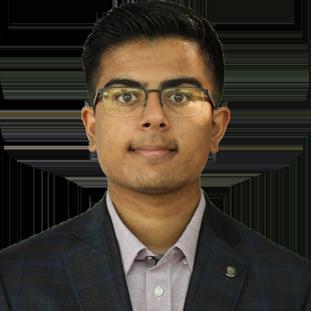 Sahil Patel's avatar
